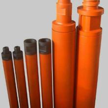 天津聚强供应高压旋喷设备,旋喷钻具,冲击器,产品齐全批发