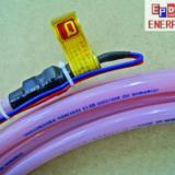 供应韩国电地暖节能新产品电热液体管