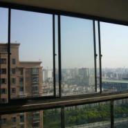 汉正街封阳台价格多少钱图片