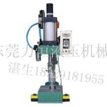 供应小型气动冲床/气压机