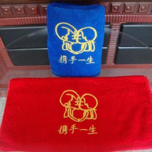 广州面巾厂家图片