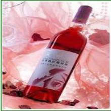 供应新疆红酒供应
