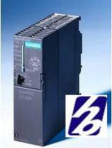 供应金属成型设备编程器维修