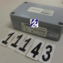 供应立式铣钻床PLC维修
