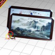 景德镇精品大瓷板图片