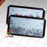大瓷板用途说明图片