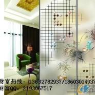艺术玻璃喷印机掀起了印刷一波狂潮图片