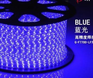 供应led软灯条/led灯条/柔性灯条/贴片灯条厂家价格图片