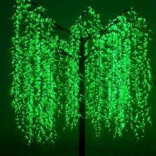 供应LED柳树灯/LED桃花树灯/LED枫叶树灯批发