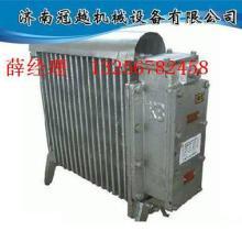 质量高的矿用取暖器,防爆取暖器