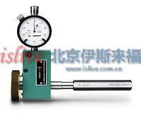 供应内螺纹测量仪,内螺纹检测机,内螺纹中径测量图片
