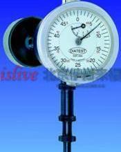 供应曲轴检测仪,曲轴测量工具,曲轴的测量