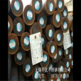 供应不锈钢棒材厂家