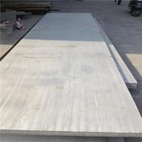 供应304不锈钢中厚板 316L不锈钢卷板 无锡大量现货