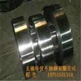 供应不锈钢带 304不锈钢精密钢带 不锈钢带厂家