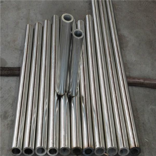 供应304厚壁不锈钢管厂家,304厚壁不锈钢管供货商