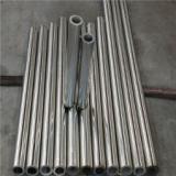 供应南京304厚壁不锈钢管制造商,南京304厚壁不锈钢管厂家直销