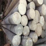 供应江苏304不锈钢棒材制造商,江苏304不锈钢棒材批发市场