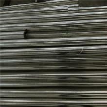 不锈钢管 宝丰316L无缝管厂家 宝丰304钢管非标定做电话批发