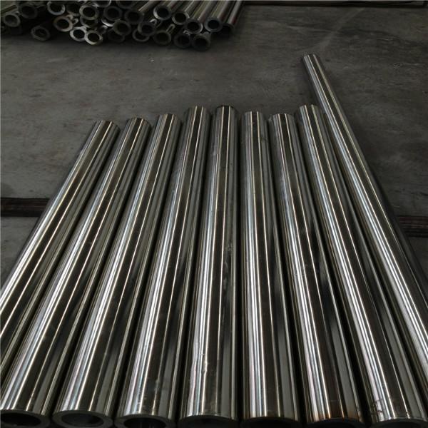 供应南京304精轧管制造商 ,南京304精轧管厂家直销