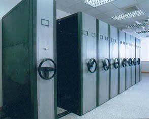 供应上海移动柜生产/上海密集柜厂家/上海底图柜订购