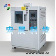 供应按键式高低温试验机/按键式恒温恒湿试验机/按键式温湿度试验箱批发