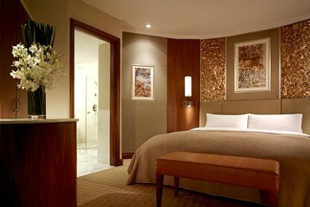 供应香港酒店招聘