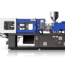 供应注塑机,广东立式标准注塑机报价,立式标准注塑机厂家直销