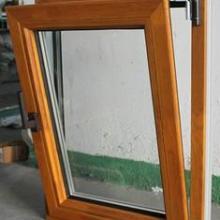 供应平窗改上悬窗