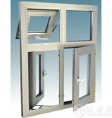 门窗胶条更换图片/门窗胶条更换样板图 (1)