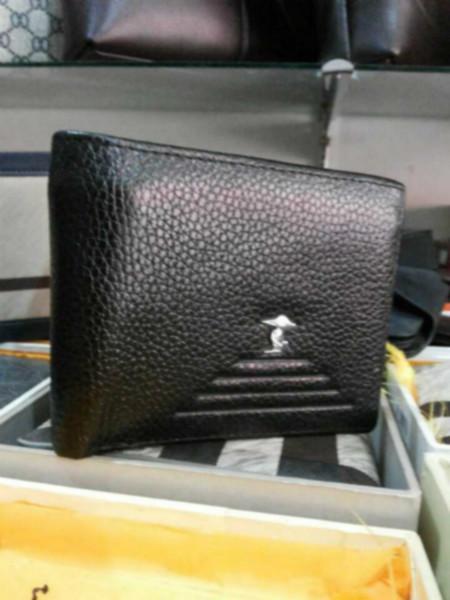 供应2013版男士手包