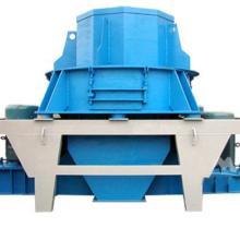 供应风化沙制沙设备,风化沙制沙机械