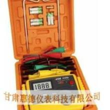 供应接地电阻测试仪GSHD-VICTOR4105A