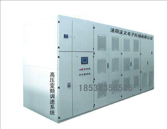 供应空压机在线监控空压安全防护