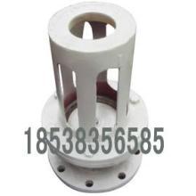 供应QH150F释压阀专业生产厂家正义