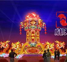 供应重庆节日彩灯