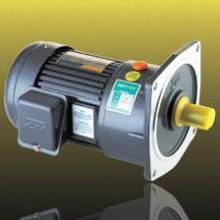 供应中大微型减速马达,东莞微型减速马达批发,机械厂首选微型减速马达