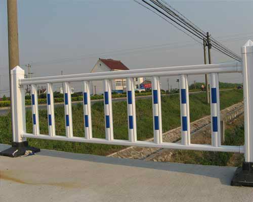 市政道路尺寸_【珠海市政护栏珠海市政道路护栏优秀供应商