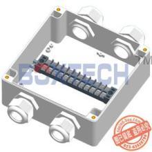 供应ABS电缆分线盒