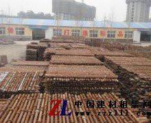 供应脚手架搭设工程承包-钢模板出租-北京顺义租赁批发
