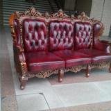 供应古典沙发翻新