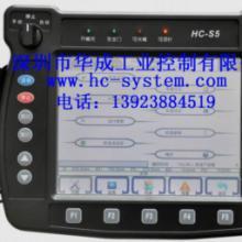 供应五轴伺服机械手控制器、机械手电控批发