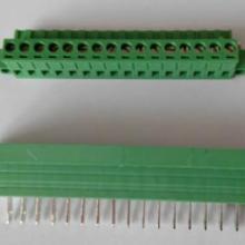 供应高正2CDGB系列穿墙式端子批发