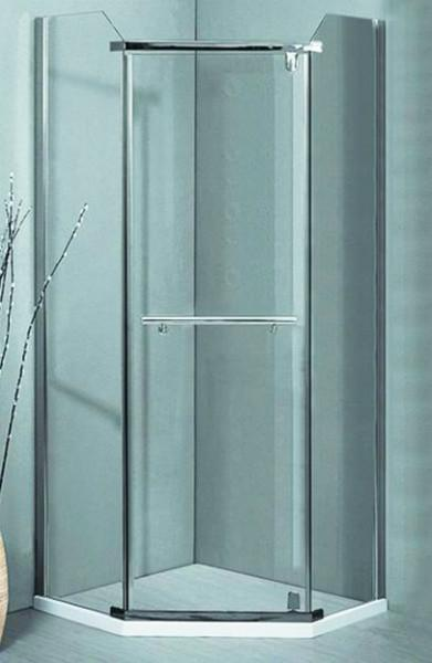 供应厂家供应各种规格钢化玻璃