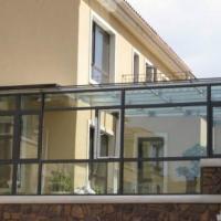 供应桐乡钢化玻璃安装嘉兴钢化玻璃安装