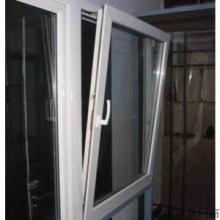 供应HT60断桥系列铝合金内开上悬窗批发