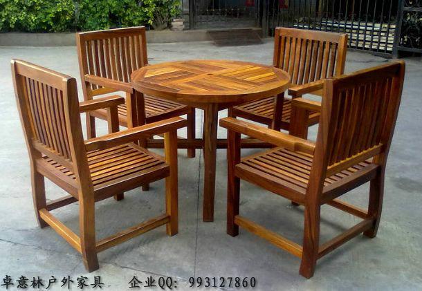 餐厅 餐桌 家具 椅 椅子 装修 桌 桌椅 桌子 610_421图片