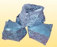供应锰铁现货