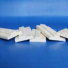 供应兄弟牌氧化铝陶瓷刮水板图片