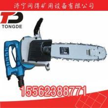 供应TD-500Q型气动金刚石链锯图片